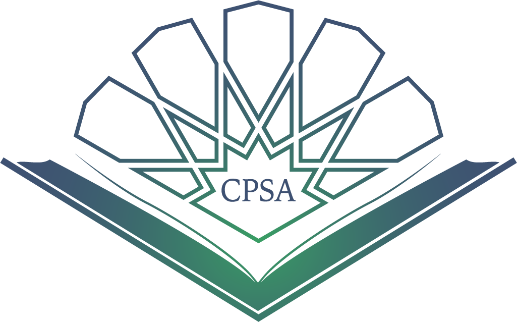 CPSA – College Preparatory School of America
